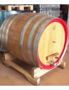 Analisi enologica - Mosti e vini in fermentazione 2
