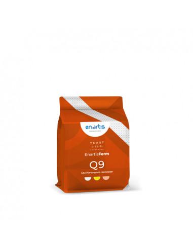 ENARTIS FERM VINTAGE WHITE kg 0,500